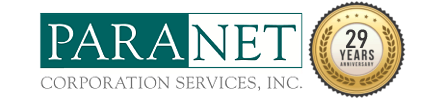 Paranet Corporation Services, Inc.